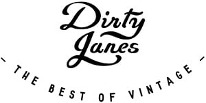 Dirty Janes